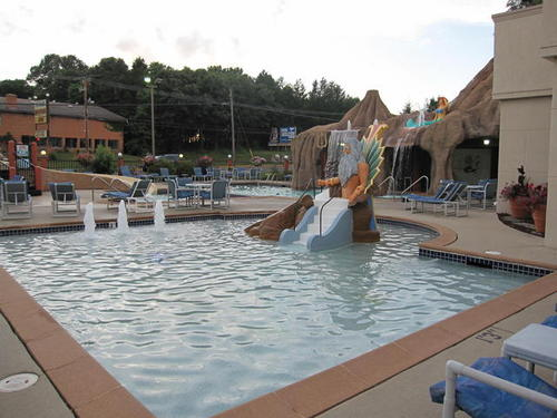 Atlantis Waterpark Hotel And Suites Pictures Photos