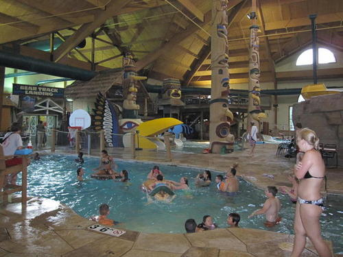 great wolf lodge photos and pictures wisconsin dells fun. Black Bedroom Furniture Sets. Home Design Ideas